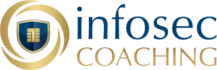 infosec-coaching