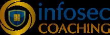 infosec-coaching